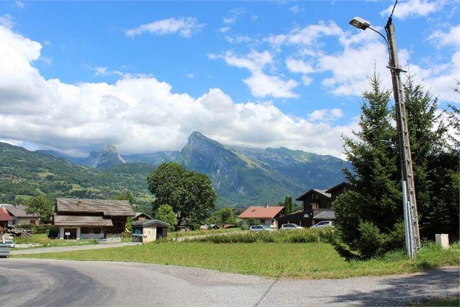 Chalet for sale in Rhône-Alpes, Haute-Savoie, Morillon