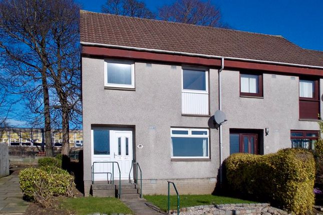 3 bed property for sale in Cornhill Terrace, Aberdeen AB16