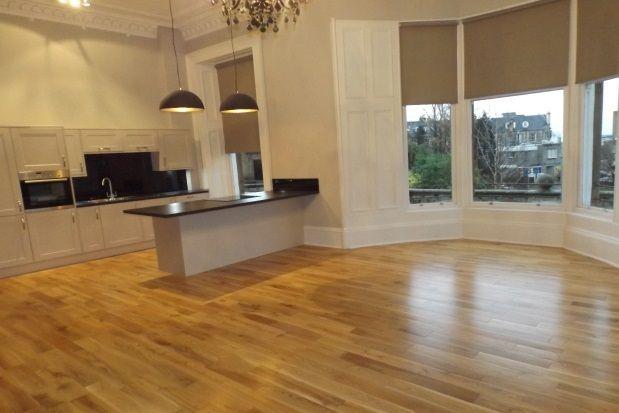 Thumbnail Flat to rent in Kelvinside House, Beconsfield Road, Kelvinside