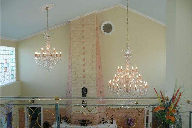 Thumbnail Villa for sale in 03191 Pinar De Campoverde, Alicante, Spain