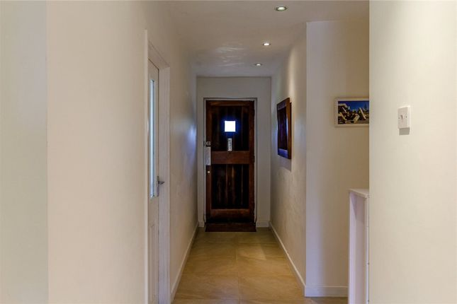 Hallway of Downs Road, South Wonston, Winchester SO21