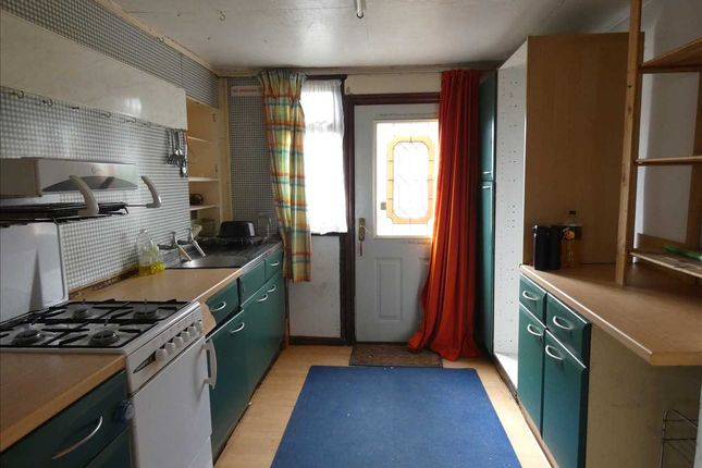 Kitchen of Humberston Fitties, Humberston, Grimsby DN36