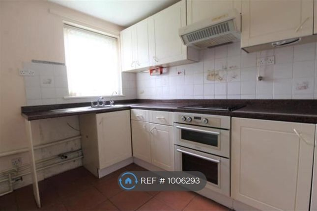 1 bed flat to rent in Rawthorpe, Huddersfield HD5