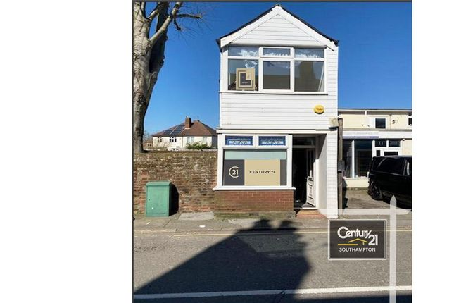 Thumbnail Detached house to rent in |Ref: H9Hs|, High Street, Southampton