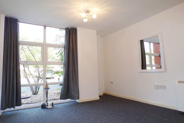 Thumbnail Flat to rent in Lyme Place, Dukinfield