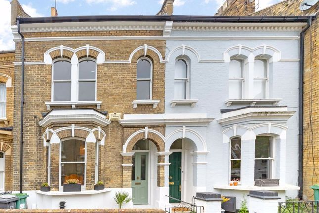 3 bed property for sale in Ryland Road, London NW5