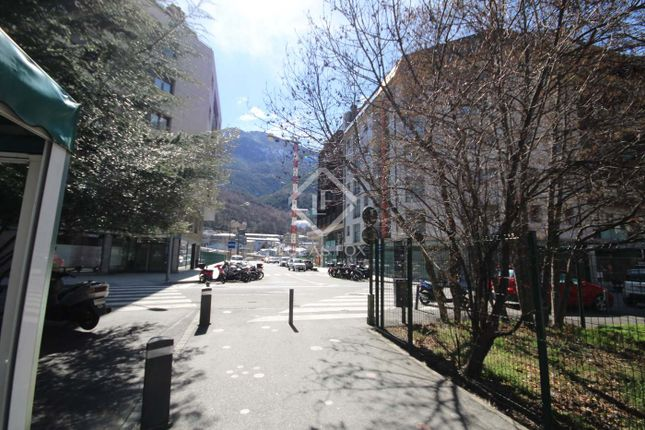 Thumbnail Land for sale in Andorra, Andorra La Vella, And10301