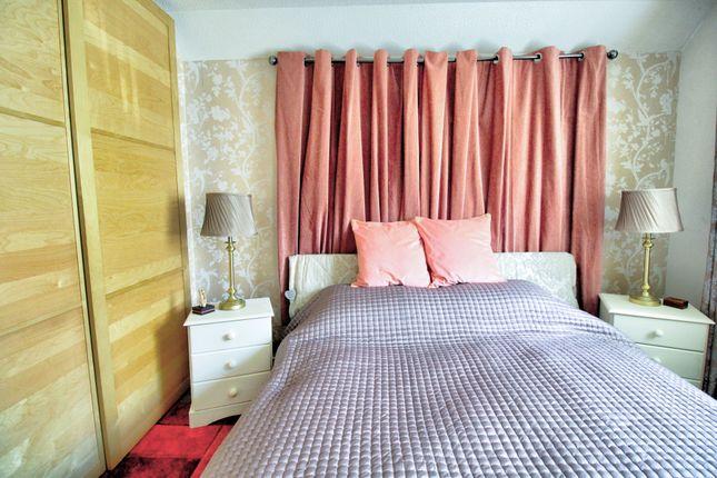 Bedroom 2 of Halmyre Street, Edinburgh EH6