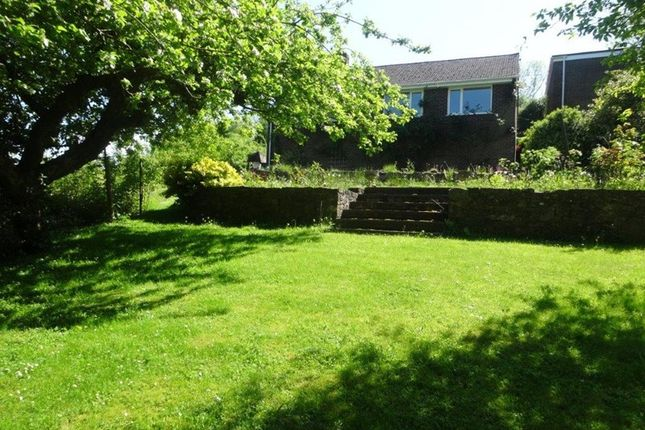 Picture 12 of Upper Stowfield Road, Lydbrook, Gloucestershire GL17