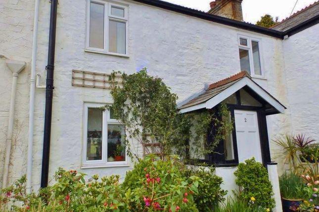 Thumbnail Terraced house to rent in Albaston, Near Gunnislake