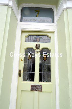 Keyham of Barton Avenue, Keyham, Plymouth PL2