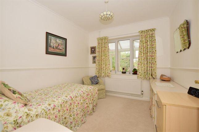 Bedroom 3 of Rosemount Close, Loose, Maidstone, Kent ME15