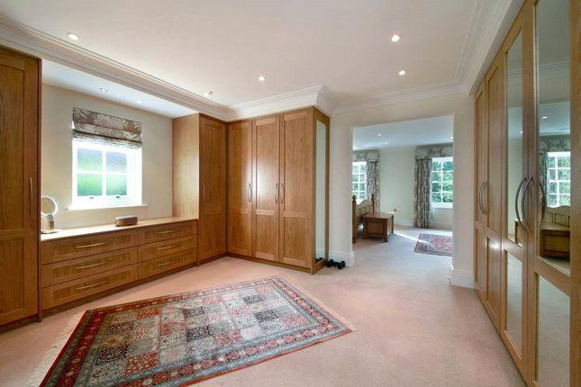 Picture No. 13 of Shrubbs Hill Lane, Sunningdale, Ascot, Berkshire SL5