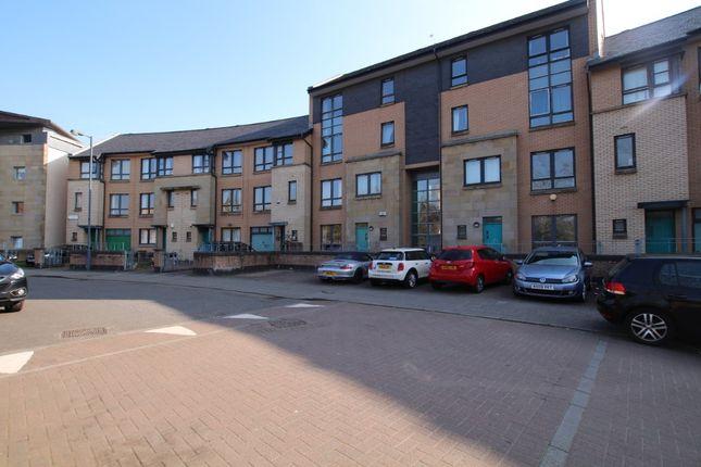 Photo 1 of Alexander Crescent, Glasgow G5