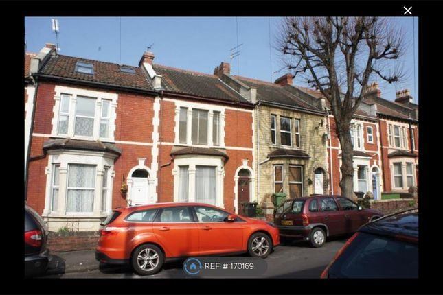Thumbnail Terraced house to rent in City Centre, Abingdon