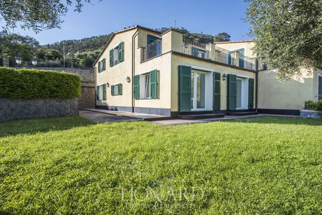 Ref. 3114 of Bonassola, La Spezia, Liguria