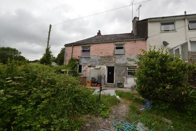 Homes for sale in fore street st germans saltash pl12 for 11242 mill place terrace