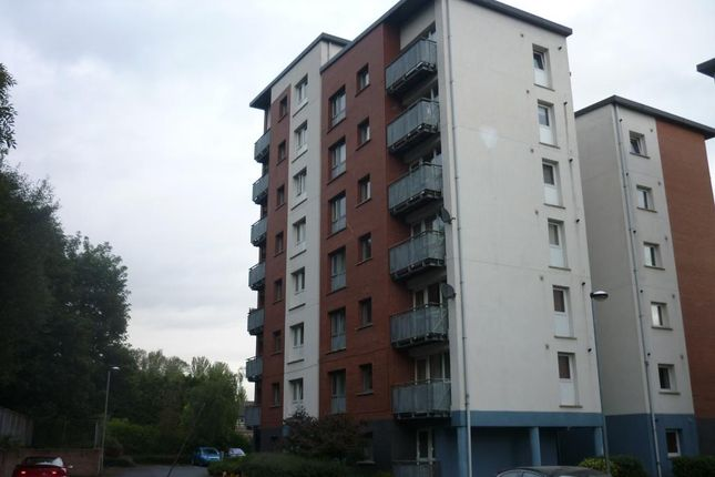 Thumbnail Flat to rent in 678 Shore Road, Shore Road, Belfast