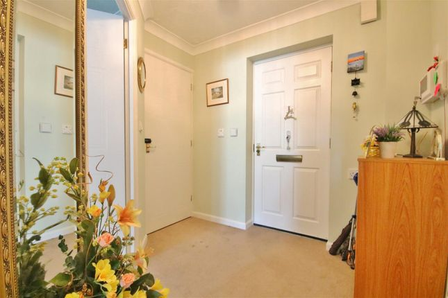 Hallway of Connaught Avenue, Frinton-On-Sea CO13