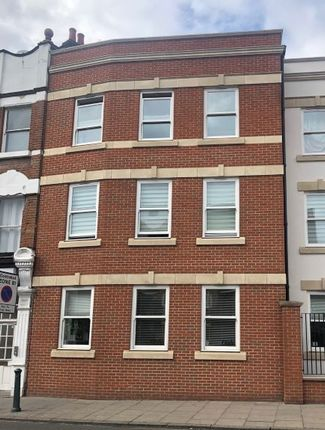 Thumbnail Office for sale in 41 High Street, Barnes
