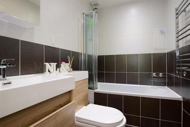 Bathroom of Northbrook Road, Ilford, Essex IG1