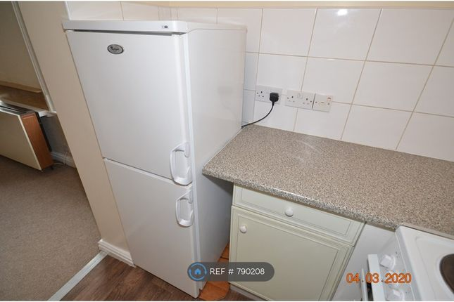 Kitchen of Ecclesfield, Sheffield S35