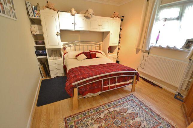 Bedroom 3 of Bastleford Road, Rosemarket, Milford Haven SA73