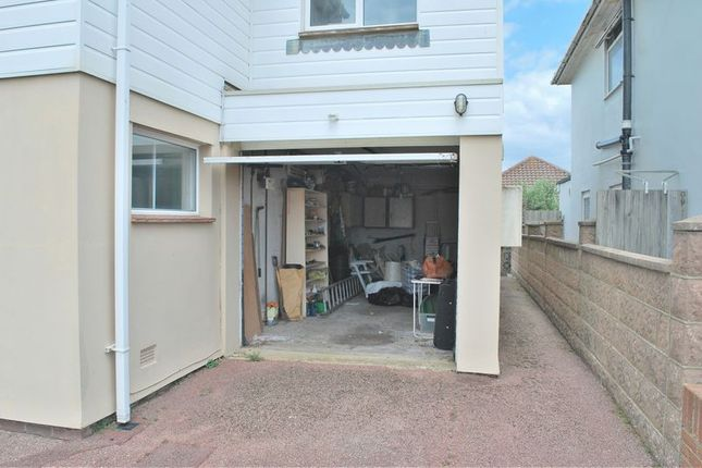 Photo 31 of Old Fort Road, Shoreham-By-Sea BN43