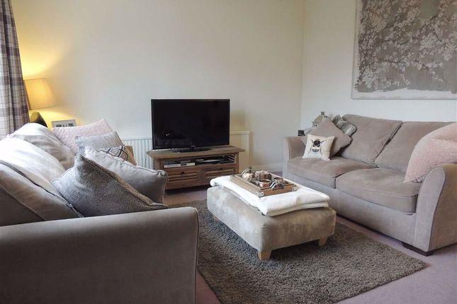 Lounge of Bowerfield Avenue, Hazel Grove, Stockport SK7