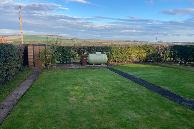 Photo 19 of Seggarsdean Farm, Haddington, East Lothian EH41