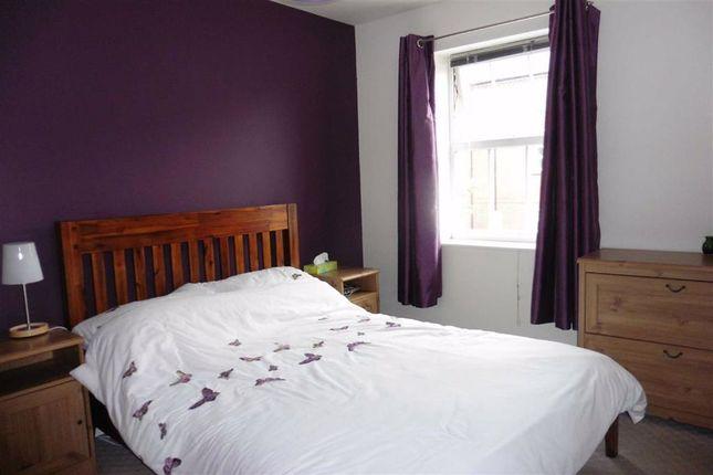 Bedroom 1 (Rear) of Factory Road, Hinckley LE10