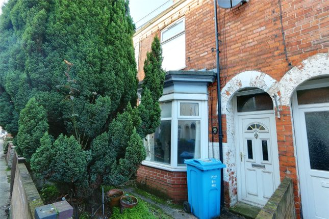 Picture No. 03 of Aigburth Avenue, St. Georges Road, Hull, East Yorkshire HU3