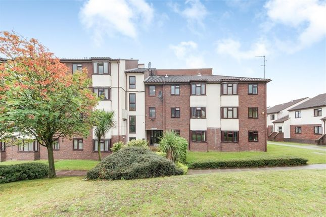 Thumbnail Property for sale in Teresa Mews, Walthamstow, London