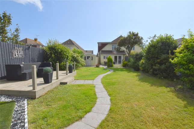 Picture No. 18 of Grafton Drive, Sompting, West Sussex BN15