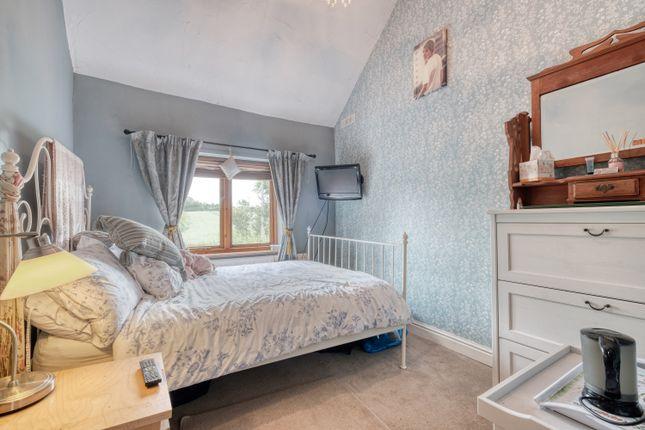Bedroom 3 of Kidderminster Road, Dodford, Bromsgrove B61