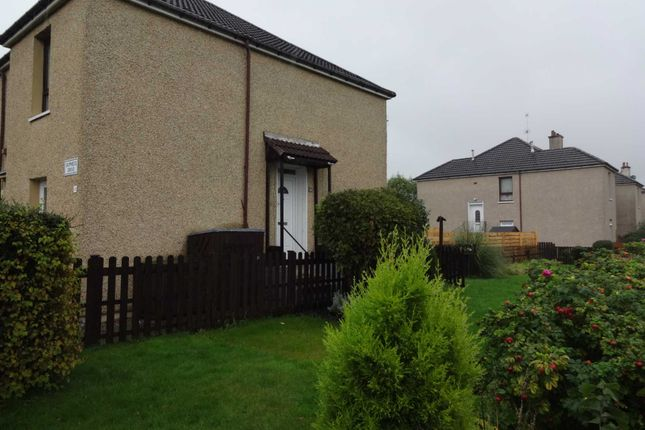 Thumbnail Cottage to rent in Skipness Drive, Govan, Glasgow