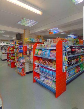 Thumbnail Retail premises for sale in Totteridge Lane, High Wycombe