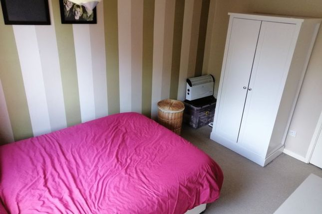 Photo 6 of 18 Jesson Court, Jesson Road, Walsall WS1
