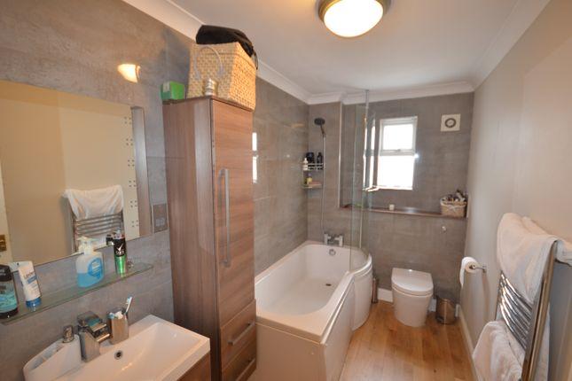 Bathroom of Heigham Street, Norwich, Norfolk NR2