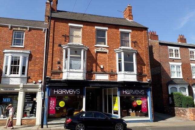 Thumbnail Restaurant/cafe to let in Eastgate, Louth