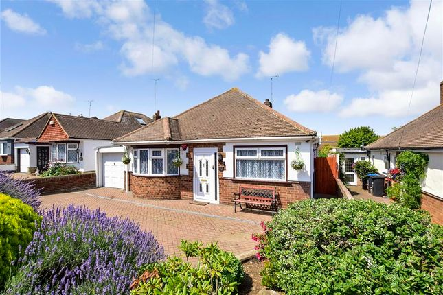 4 bed detached bungalow for sale in Botany Road, Kingsgate, Broadstairs, Kent CT10