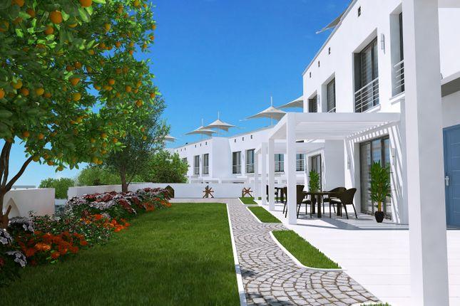 Villa for sale in 4 Bed Kyrenia Villas, Belapais, Kyrenia, Cyprus