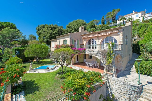 Property for sale in Le Golfe Juan, Alpes Maritimes, France