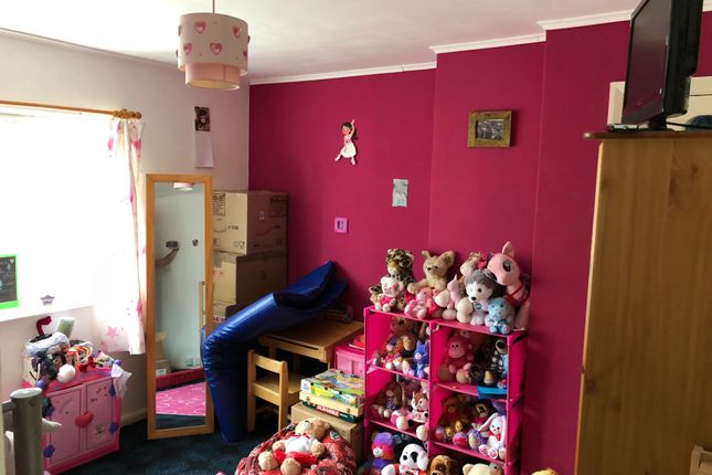 Second Bedroom of Downsway, Southwick BN42