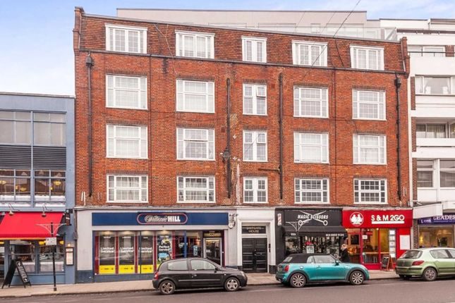 Property for sale in Upper High Street, Guildford, Surrey