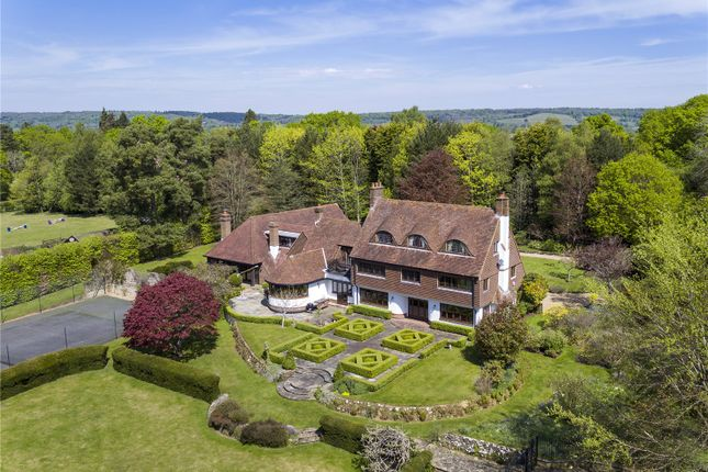 Property For Sale In Leith Hill Surrey