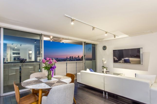 Thumbnail Apartment for sale in 8787 Shoreham Dr, West Hollywood, Ca 90069, Usa