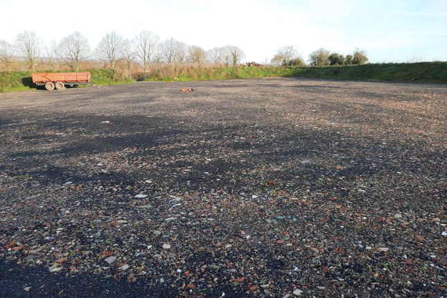 Thumbnail Land to let in Canon Pyon Road, Hereford