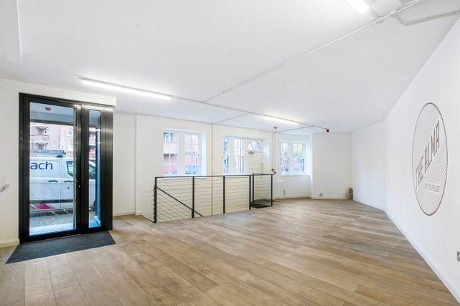 Thumbnail Office for sale in The Alma, 41 Spelman Street, London