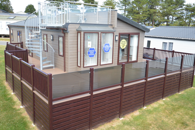 The Magnificent Willerby Rutherford Lodge Certainly Has The Wow Factor! Your Whole Family Is Sure To Love The Freedom That Owning A Holiday Home Brings.